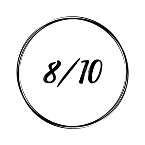 10 _ 10-3