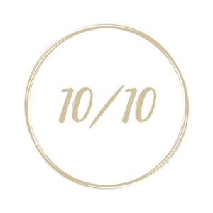 10 _ 10-4